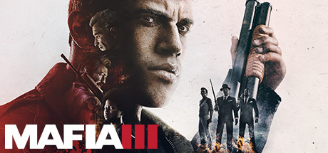 Mafia 3 Digital Deluxe Edition Repack FitGirl PC GAME