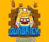gunbrick-reloaded