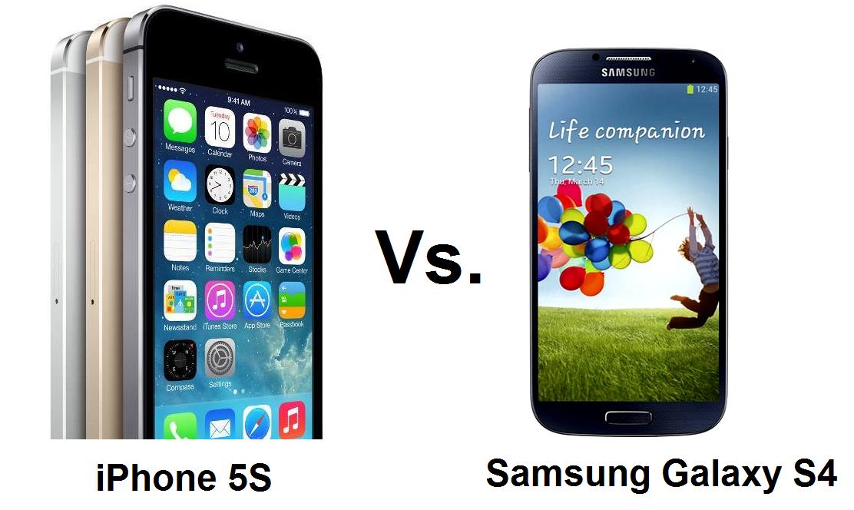 Samsung Galaxy S4 Mini Vs Iphone 5 | www.imgkid.com - The ...