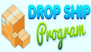 Tips Aman Memulai Bisnis Online Dropship
