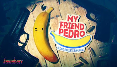 my friend pedro,my friend pedro gameplay,my friend pedro download,how to download my friend pedro,download my friend pedro,my friend pedro pc,my friend pedro review,my friend pedro mobile apk download,my friend pedro mobile,my friend pedro download pc,my friend pedro android,download my friend pedro free,my friend pedro free download,my friend pedro android download,how to download my friend pedro for free,how to download my friend pedro in android