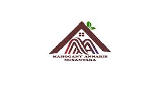 Loker Marketing PT Mahogany Annaris Nusantara