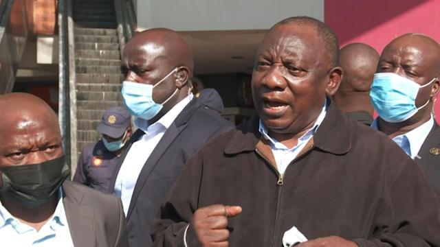 presidente-sudafrica