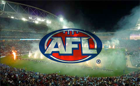 AFL Grand Final Friday Wishes Pics