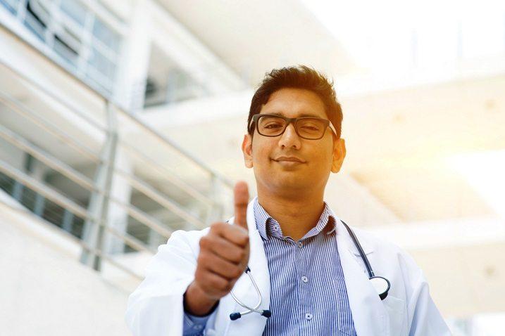 Apa Kata Para Dokter tentang Minyak Kelapa Murni untuk Pengobatan?