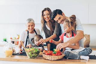 الأسرة كروز الاجازات يمكن أن يكون مثاليا بالنسبة لك