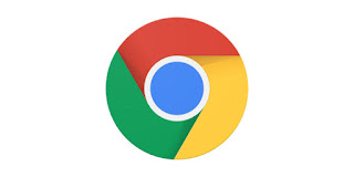 Download Google Chrome 64-bit