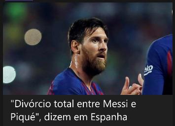 Quem tem mais vitorias real madrid ou barcelona