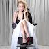Danielle Sheypuk: Przemysł modowy prawie całkowicie omija osoby z niepełnosprawnością