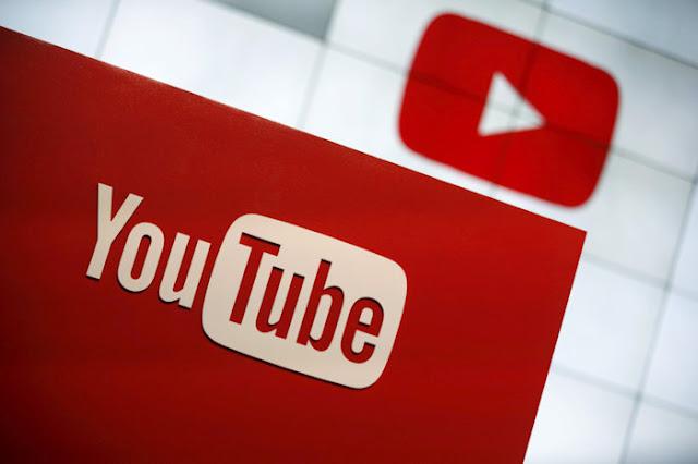 يتم اسهلاك اكثر من مليار ساعة كل يوم لمشاهدة محتوى اليوتيوب !