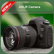 Télécharger DSLR Camera Hd Professional