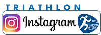 Instagram Triatlhon