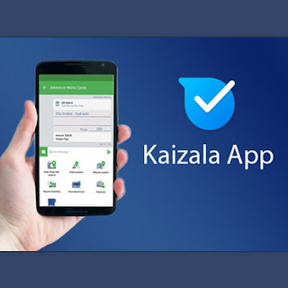 Microsoft Kaizala payment services get integrated with YES