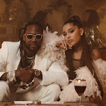 2 Chainz - Rule the World (feat. Ariana Grande) Cover