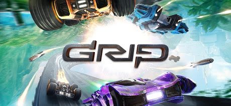 GRIP-GOG