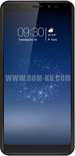 Micromax Canvas Infinity (HS2) Flash File Free Download
