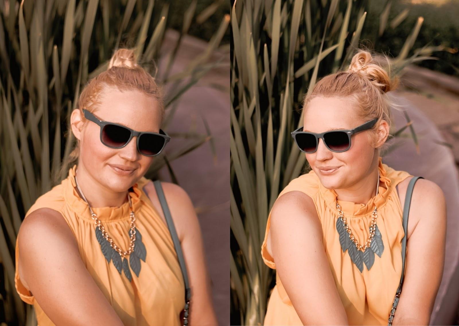 piękne-blondynki_matki