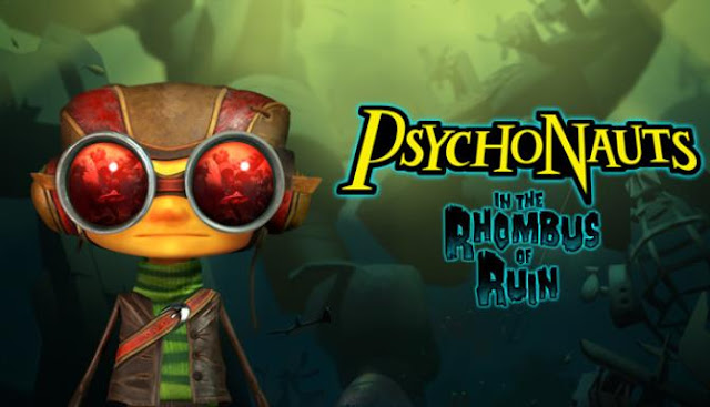 Psychonauts-in-the-Rhombus-of-Ruin-Free-Download
