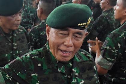 Menhan Tak Yakin Ada Kelompok yang Ingin Bunuh Wiranto, Luhut hingga Gorries Mere