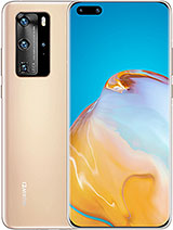 Honor 30 Pro Price in India