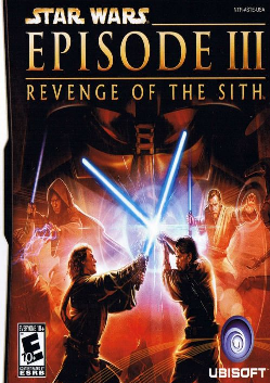 Star Wars Revenge Of The Sith 2005 Dual Audio Hindi Download 480p 400mb 720p 950mb