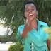 VIDEO:|Gospel|Kwaya Ya Yeriko Makambako - Shida Ulizonazo:Download