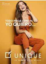 catalogouniqueperu