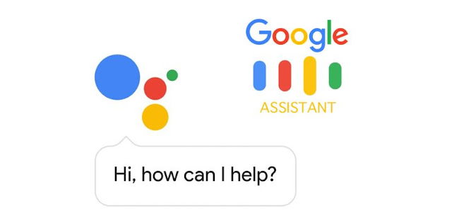 New features coming to Google Assistant