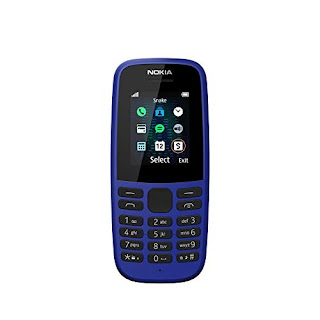 best keypad mobile in india nokia Micromax  best keypad mobile under 1000 inida