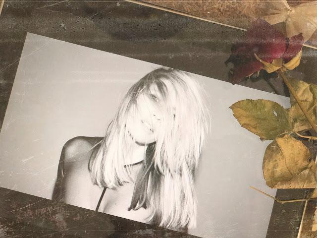 "Natasha Bedingfield de retour avec ""Roll With Me"""