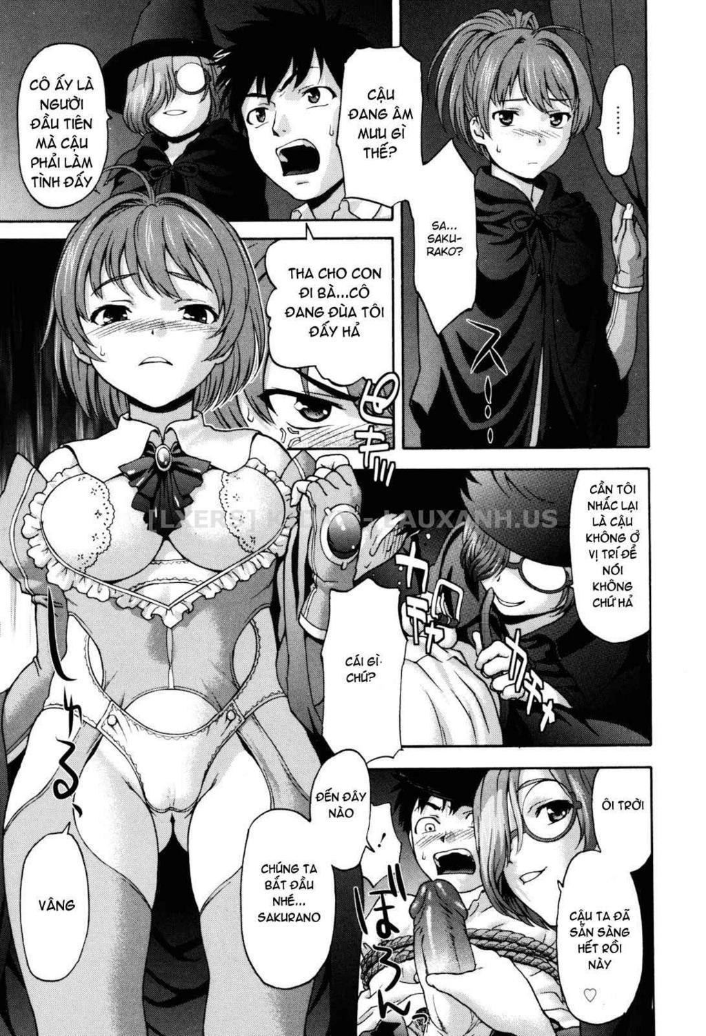Hình ảnh image_016 trong bài viết Hiếp dâm các em trinh nữ