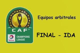 arbitros-futbol-designaciones-championsCAF4