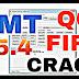 UMT Pro QcFire v5.4 Crack 100% Free Redmi Note 7 Pro, A3 Unlock 2020