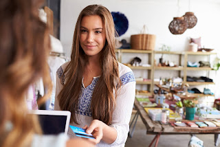 Most Recommended Business for Teenagers You Must Know