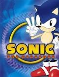 Sonic the Hedgehog (Dub)