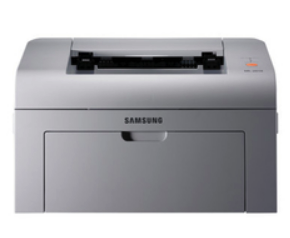 Samsung ML-2015 Printer Driver  for Windows