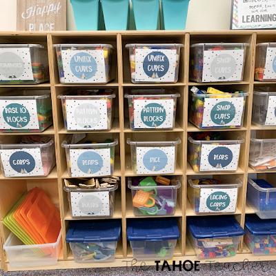 classroom-reveal