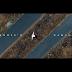 VIDEO Mp4 | Innoss'B ft. Damso – Best