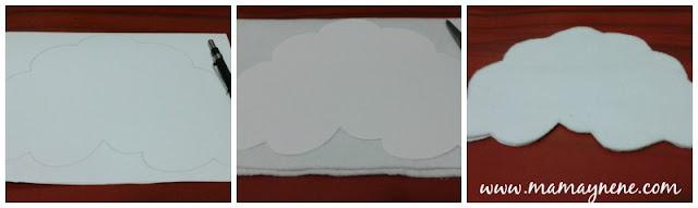 DIY-ADORNO-HABITACION-BEBE-NIÑO-MMAMAYNENE