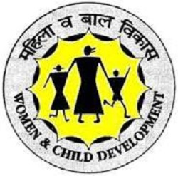 WCD Bastar Recruitment 2020 Chhattisgarh Govt Job Kind Advertisement Woman & Child Development Department Bastar Jagdalpur Vacancy Jobskind.Com All Sarkari Naukri Bharti Information Hindi