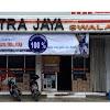 100 Persen Keuntungan Mitra Jaya Swalayan Sumenep Untuk Anak Yatim dan Dhuafa