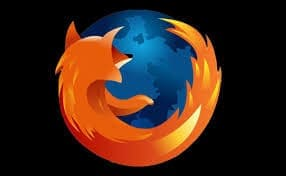 Browser Web Terbaik dan Fitur-Fiturnya