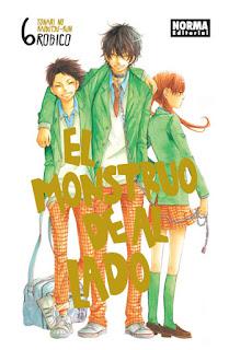 http://nuevavalquirias.com/5702-home_default/el-monstruo-de-al-lado-manga-comprar.jpg