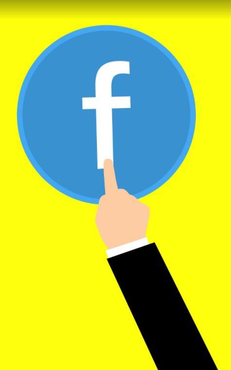 Sukses Facebook Ads