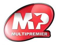 MultiPremier por internet
