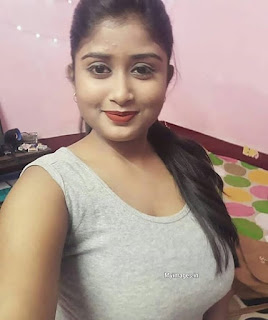 indian cute girl image photo Navel Queens