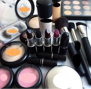 Cara Mengetahui Kosmetik yang Berbahaya dengan Mudah