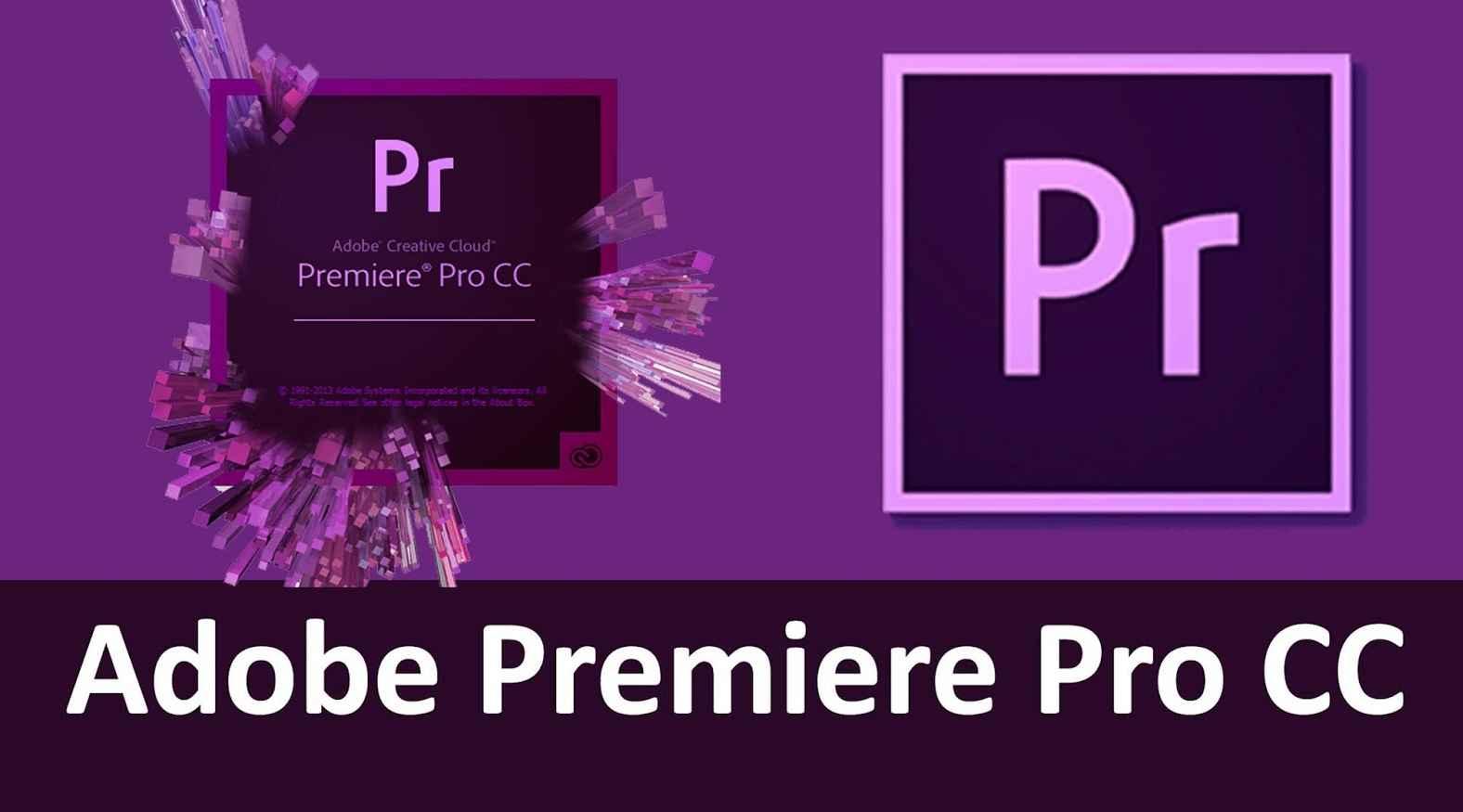 adobe premiere pro cc windows 8 1