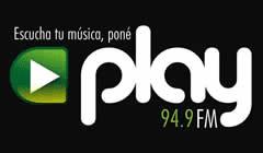 Play FM 94.9