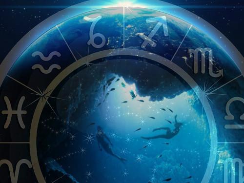 Астропрогноз на ноябрь 2020 года